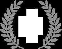 awards_alt